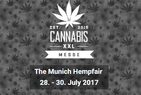 cannabis-xxl