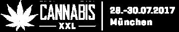 cannabis_xxl_logo