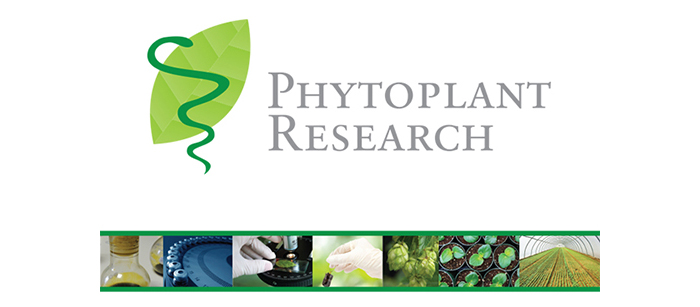 Why Not News Phytoplant Research S.L. Becomes First Spanish Company ...