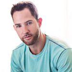 Chris Visser