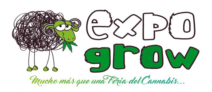 Image result for Expogrow (Irun - Spain)